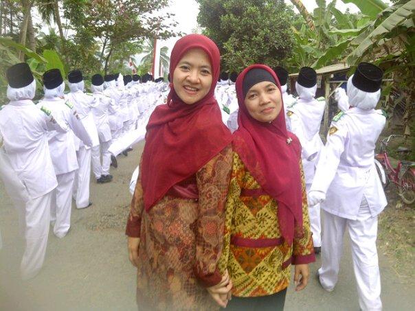 Hari Merdeka untuk Pendidikan tahun 2012