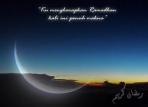 Mutiara Ramadhan Fisika Elby