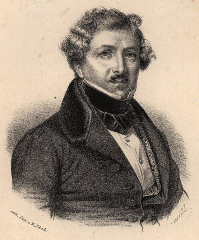 Louis_Daguerre